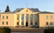 «Семинар» по строительству полигона в Васильевке соберут в Тольятти
