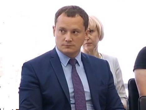 Андреянов не хочет быть крайним в провале многомиллиардной программы благоустройства Тольятти