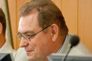 Глава администрации Тольятти призвал наделить ГИБДД полномочиями по контролю над выбросами