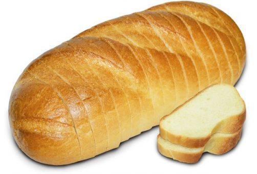 """В рейтинг """"Роскачества"""" попал самарский, тольяттинский и жигулевский хлеб"""
