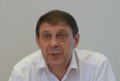 Виктор Часовских: «Получается, что люди уже оплатили, и им второй раз уже это впихивают»