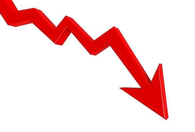 Население Самарской области за прошедший год вновь сократилось