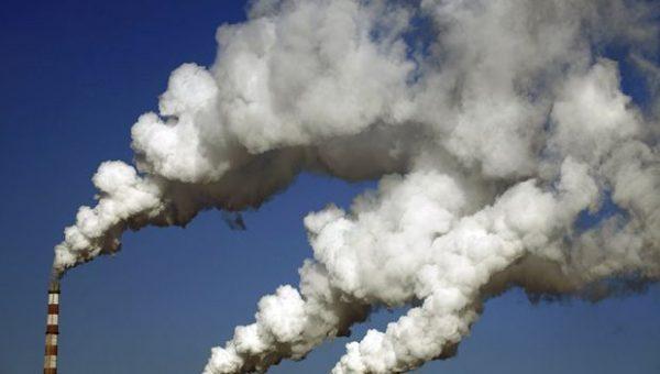 Еще пять вопросов о химических выбросах