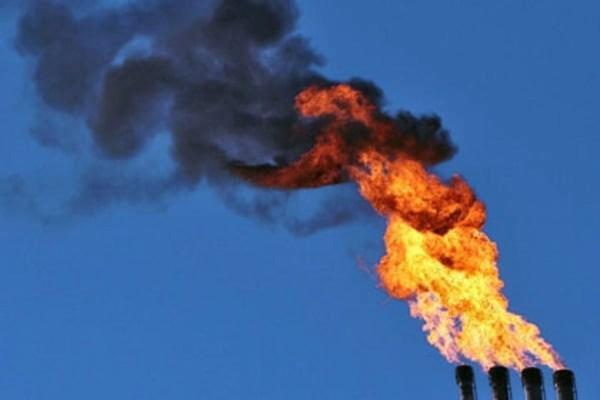 Авария на «Сибуре» могла стать причиной загрязнения атмосферы в Тольятти