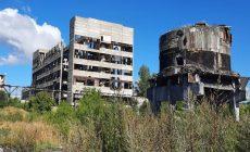 Обнаруженная в Тольятти партия радиоактивного металлолома может быть не единственной. Найдена лишь малая часть