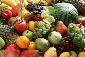 Несмотря на сезон, в Тольятти подорожали фрукты