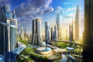 Цирк, зоопарк и океанариум: что планируют строить в Тольятти