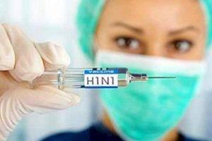 От гриппа умерли два жителя Самарской области