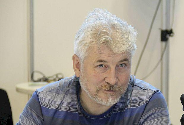 Уволенному директору нацпарка «Самарская лука» выплатят компенсацию