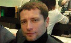 Борца со свалками в Красноярском районе обвинили в вымогательстве