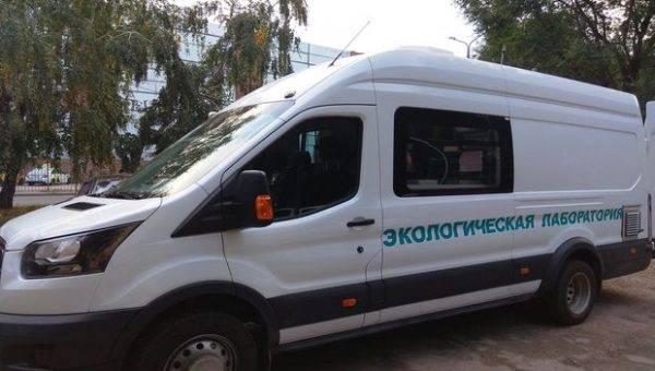 Сибур отказался стать спонсором сделки по приобретению мобильной лаборатории