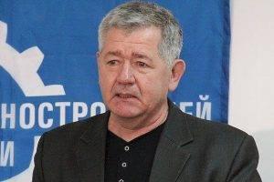 "Аркадий Эстрин: ""Чиновники включили тормоз"""