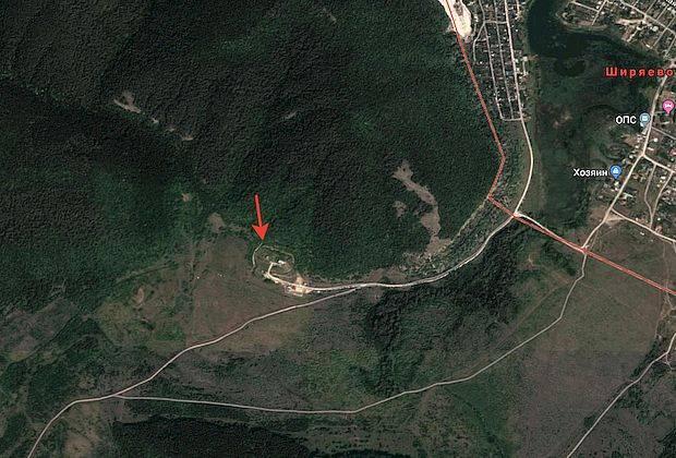 Суд одобрил изъятие более 80 га земель нацпарка «Самарская лука» под разработку карьера