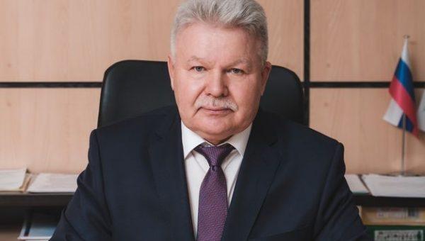 Виктор Казачков: «Инициаторы строительства комплекса по обращению с отходами путаются в показаниях»