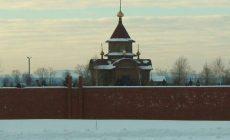 Прокуратура нашла в Тольятти около 400 незаконных могил