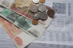 Виктор Силивоненко: «Суммы по корректировке платы за тепло составят не более 60 рублей за квадратный метр»