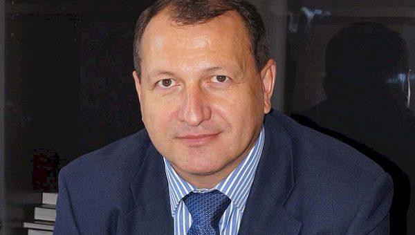 Для кого освободил пост министра энергетики и ЖКХ Сергей Марков?