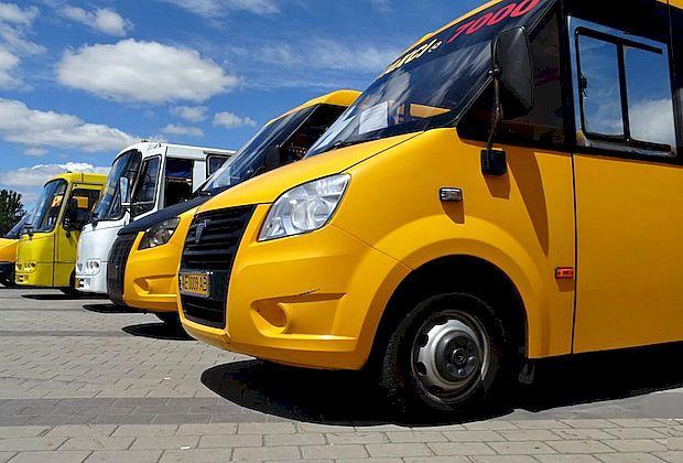 Повышение платы за проезд в Самаре проверят правоохранители