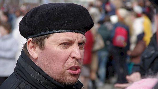 Михаил Матвеев: «Рассуждения о том, что мы уже в Европе, и нужно по-европейски заплатить, критики не выдерживают»