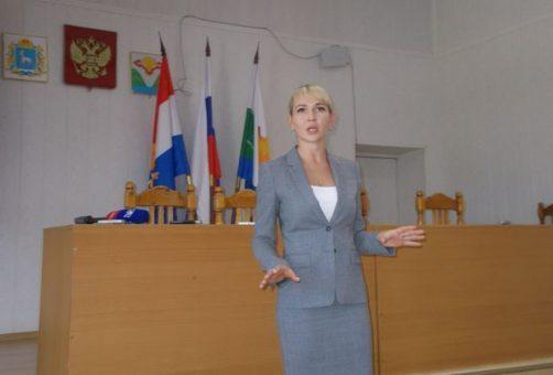 Пять вопросов о мусорном полигоне в Васильевке