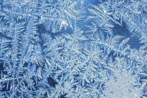 В Самарской области ударит 13-градусный мороз