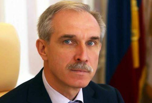 Добровольный год экологии в Ульяновском регионе