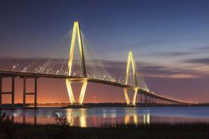 «Климовского» моста нет на маршруте «Европа-Китай»