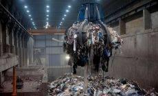 Построят ли у нас шведский мусороcжигающий завод и другие наивные вопросы