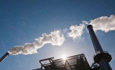 Слушания по поводу производства установки мусоросжигания пройдут в Самарской области
