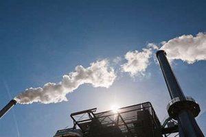 «Ростех» планирует построить 30 мусоросжигательных заводов в России. Самара – в списке?