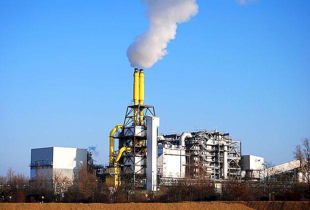 Перспектива строительства мусоросжигательного завода в Самаре становится все реальнее