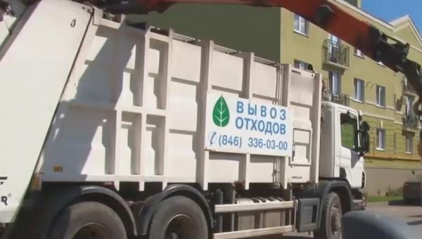 «Эковоз» уходит из Тольятти: ожидает ли город новый мусорный коллапс?