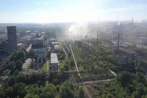Чем на самом деле травят Тольятти?