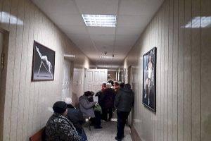 В Тольятти открылся второй офис регоператора