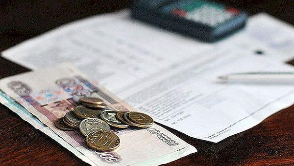 Прокуратура предупредила «ЭкоСтройРесурс» о неправильном начислении платы за вывоз мусора