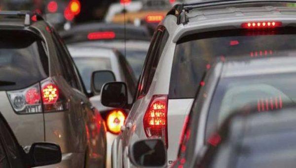В Тольятти и Самаре общественному транспорту отдадут «тотальный приоритет»