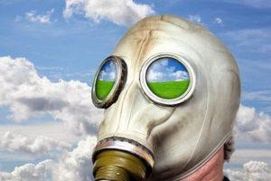 Тольятти снова накроет смог