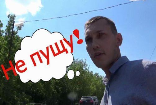 Проведена проверка качества грунтовых вод в районе тольяттинских свалок