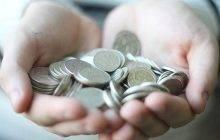 В Самарской области разработают новую формулу подсчета платы за вывоз ТКО