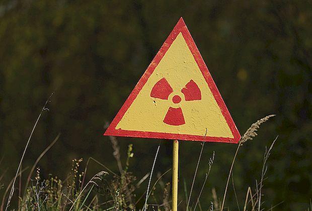Радиация в районе АвтоВАЗа: что известно на сегодня