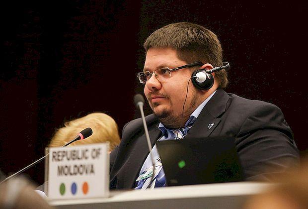 Александр Романов: «Привлечь кого-то к ответственности невозможно»