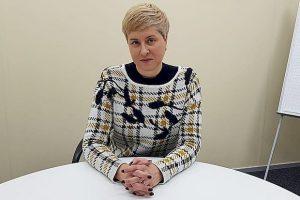 Бывший директор «Экостройресурса» может стать главным куратором мусорной реформы в облправительстве