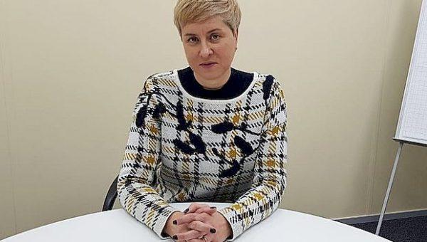 Ржевская сменила Алимова: назначен новый куратор мусорной реформы