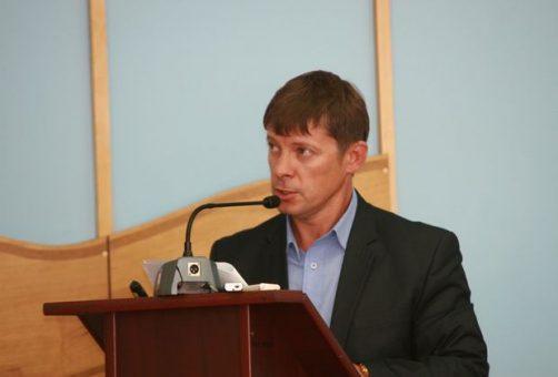Восемь самых громких скандалов в строительстве Тольятти