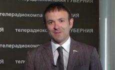 Суд признал законной застройку депутатом Госдумы берега Волги