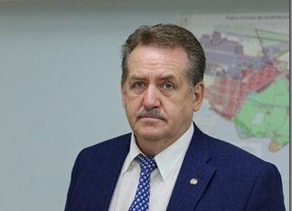 Обязанности главы тольяттинского строительного департамента будет исполнять Аркадий Шишкин