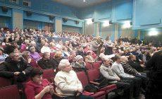 Строительство фармацевтического предприятия в Тольятти обсудят на публичных слушаниях