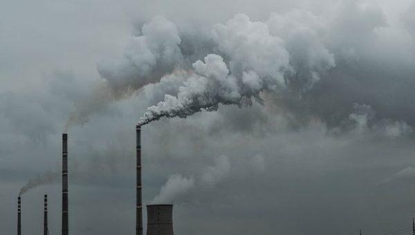 Пять наивных вопросов о химических выбросах в Тольятти