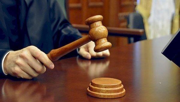 Суд по «мусорным» тарифам: пар ушел в свисток?