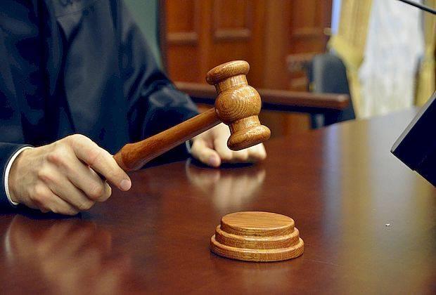 Суд и прокуратура встали на сторону устроителей свалки